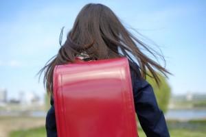 小学生や中学生へ脱毛のメリットデメリット