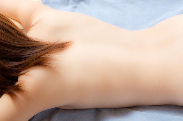 医療脱毛は脱毛効果が高い