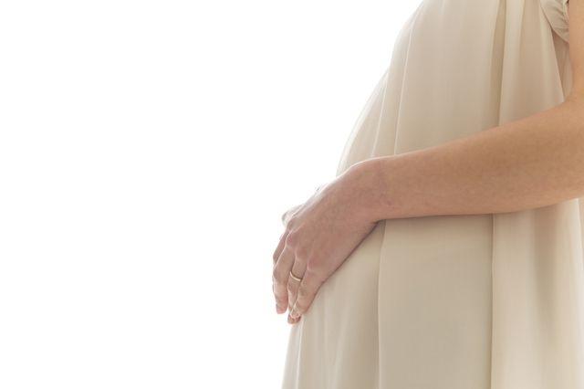 妊娠中の脱毛に関する疑問を解決