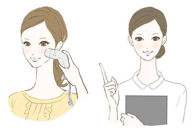 医療脱毛はエステ脱毛より効果高い