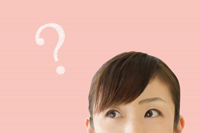 KM新宿クリニックのハヤブサ脱毛とは?