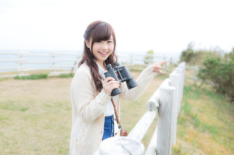 KM新宿クリニック脱毛へのアクセス:新宿東口~
