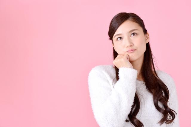 銀座カラーレポ:脱毛勧誘は激しいのか