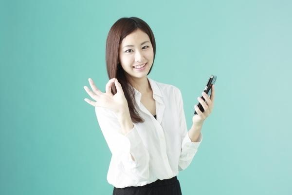 アリシアクリニック カウンセリング WEB予約2