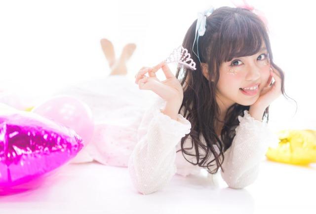 s_アリシア VIO 4